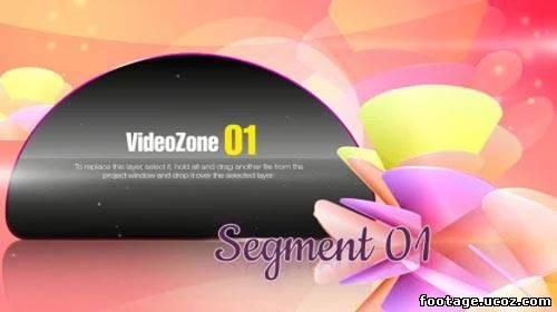 http://footage.ucoz.com/